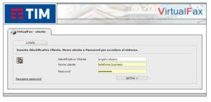 virtual fax tim 12