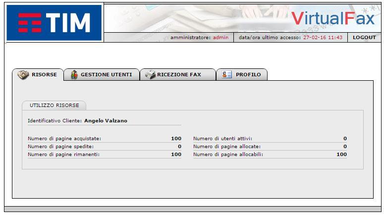 virtual fax tim 7