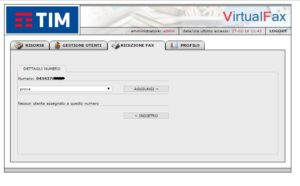 virtual fax tim 10
