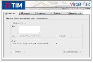 virtual fax tim 17