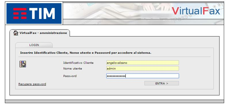 virtual fax tim 6