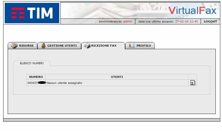 virtual fax tim 9