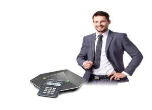 Telefonia Aziendale
