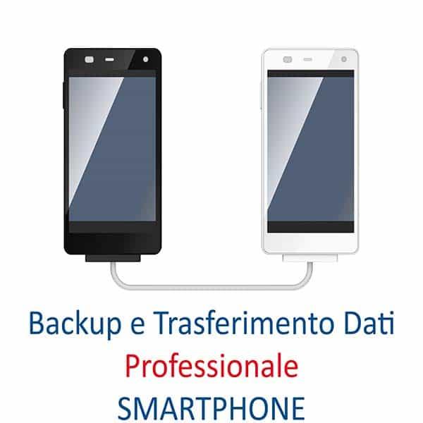Backup-e-Trasferimento-Professionale-Smartphone
