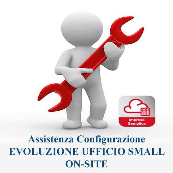 Configurazione-Evoluzione-Ufficio-On-Site