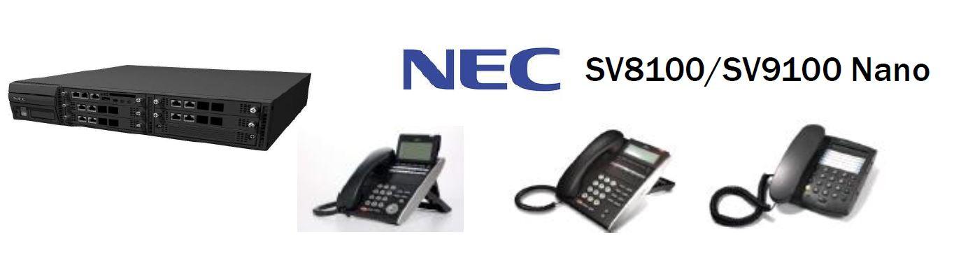 Centralino Telefonico tim