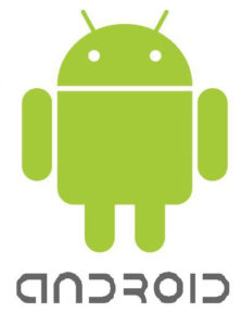 app tim Android phone