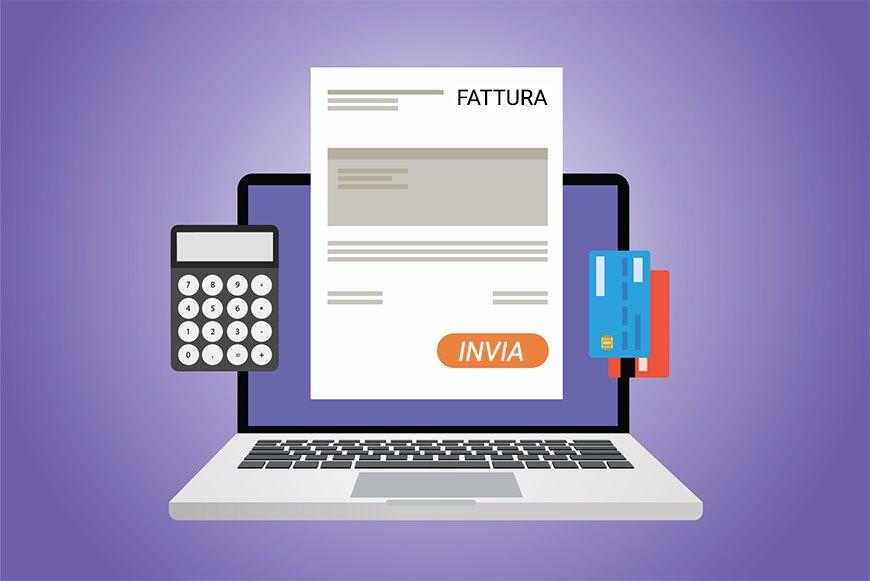 fattura-elettronica-fatturazione-elettronica-digitale-tim