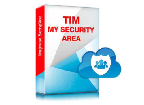 tim my security area